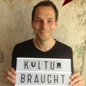 #KulturQuartierLagarde - Martin Beyer