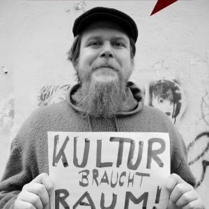 #KulturQuartierLagarde - michi schmitt